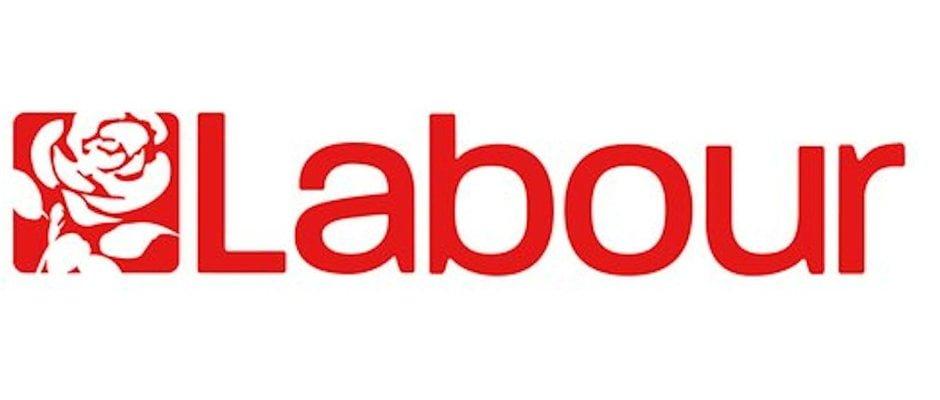 Labour ernennt Veganerin zu Schattenlandwirtschaftsministerin
