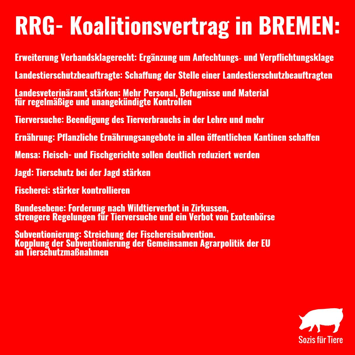 RRG-Bremen