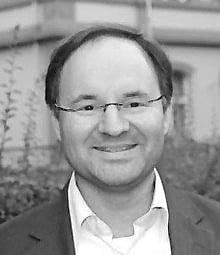 Ulrich Brietzke